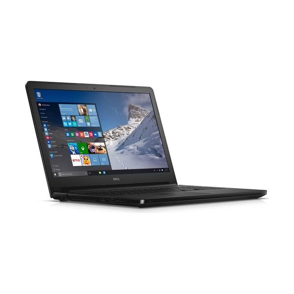 Dell Inspiron 5567- Black (INS5567-1103-GBK)