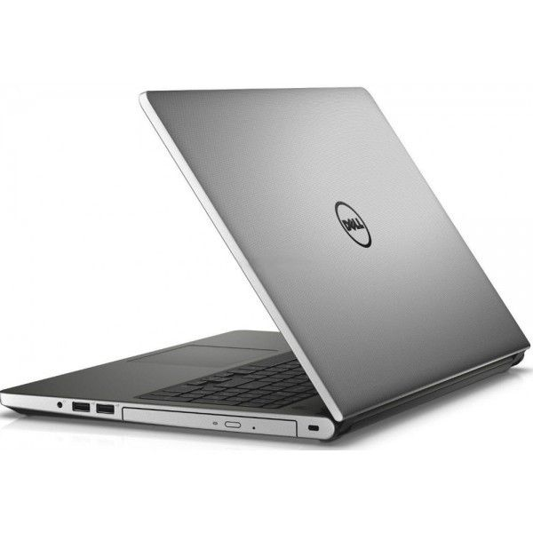 Dell Inspiron 5567 - Grey (INS5567-1103-GGY)