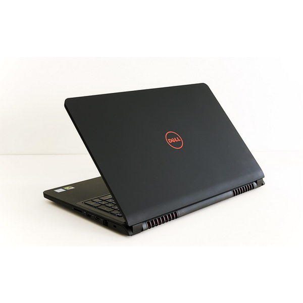 Dell Inspiron Notebook (INS7559-0874-BK)