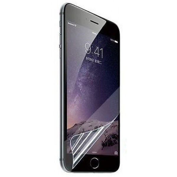 FOIL & FILM SCREEN PROTECTOR IP7P06