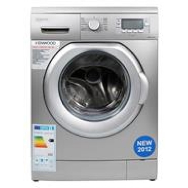 Kenwood Washer 6Kg(KWMWB6/1000WE)