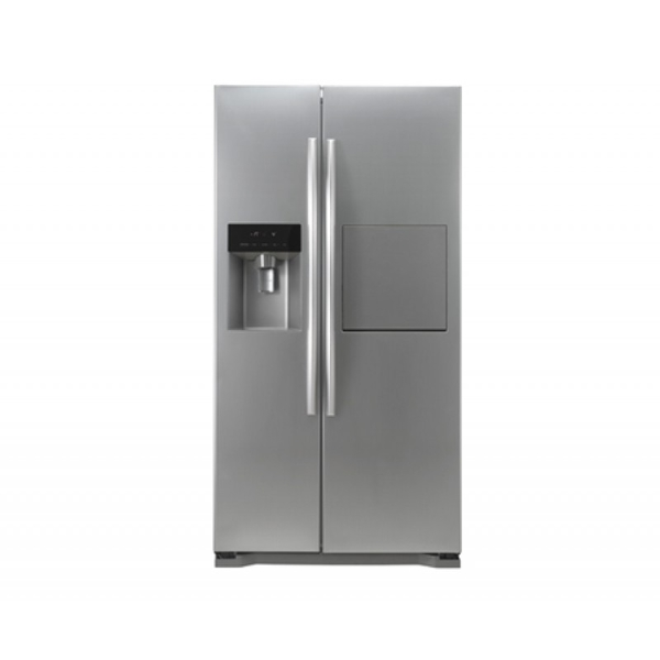lg side by side refrigerator 650ltrs grp227gsyv. Black Bedroom Furniture Sets. Home Design Ideas