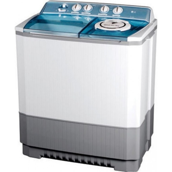 hitachi washer