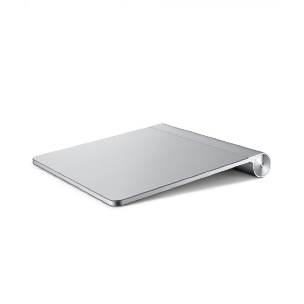 APPLE MAGIC TRACK PAD
