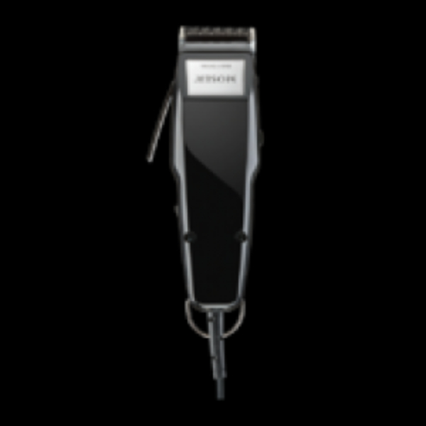 Moser Hair Clipper(1400-0369)