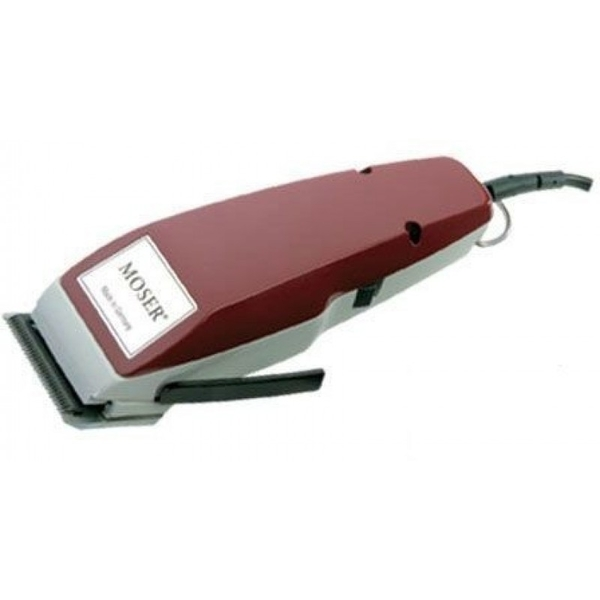 Moser Hair Clipper (1400-0378)