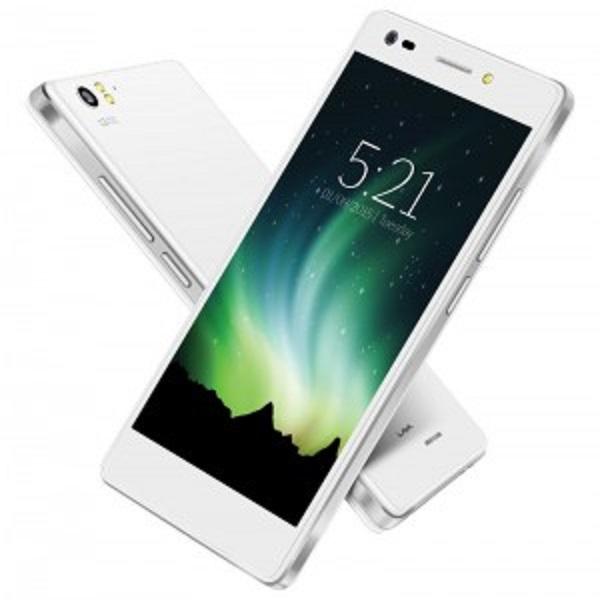 Lava Pixel 3G( V2+)