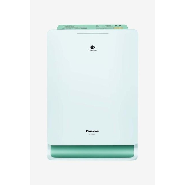 Panasonic  Air Purifier (FVXF35M-P)
