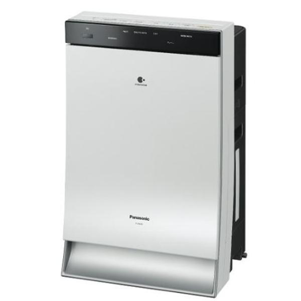Panasonic Air Purifier (FVXL95M)