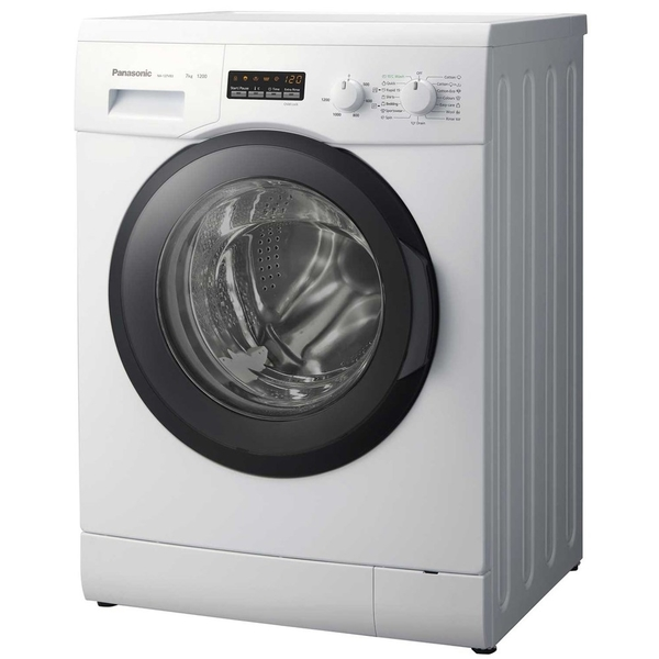 Panasonic Washer(NA127VB3)