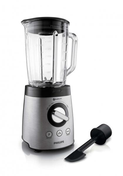 Philips Avance Collection Blender 2Ltrs (HR2195)