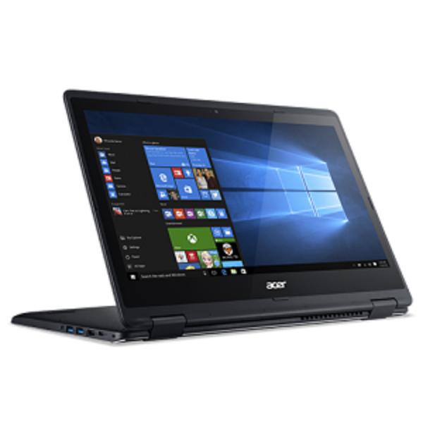 Acer Aspire R 14 (R5-471T-53CC)