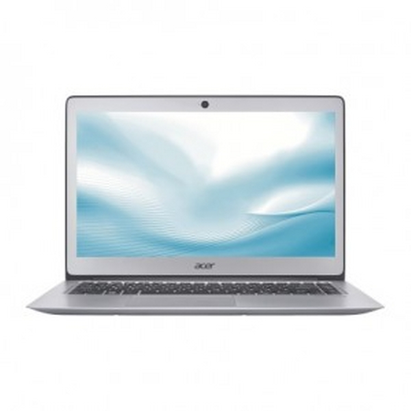 Acer Swift 3 Note Book (SF314-51-30JH)