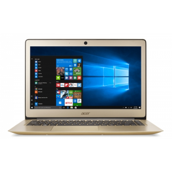 Acer Swift 3 Note Book (SF314-51-5363)