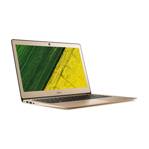 Acer Swift 3 - Gold (SF314-51-77HB)