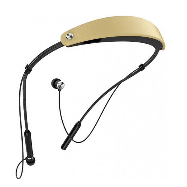 X-CELL SPORTS HEADSET SHS-400
