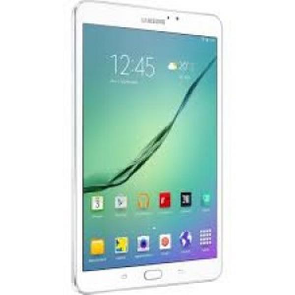 Samsung Galaxy Tab S2 - White  (SMT710W-W)