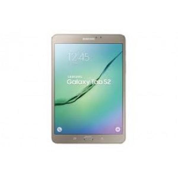 Samsung Galaxy Tab S2  - Gold (SMT715W-G)
