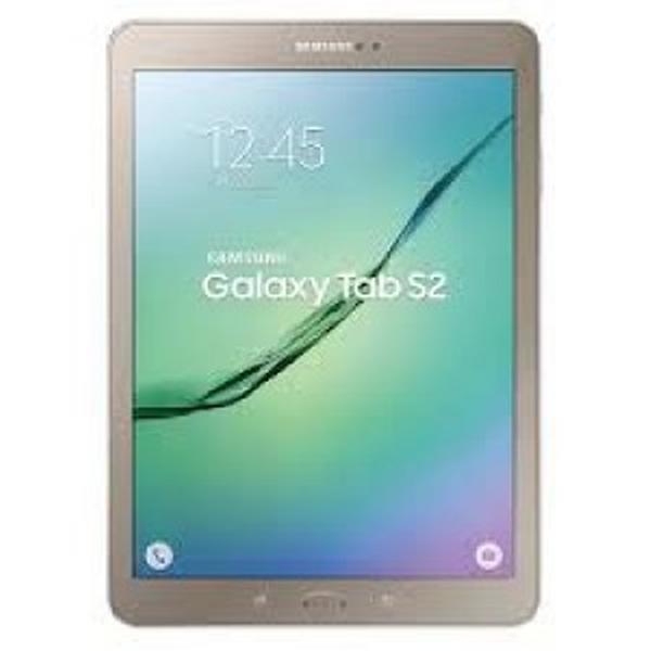 Samsung Galaxy Tab S2 (SMT810W-G)