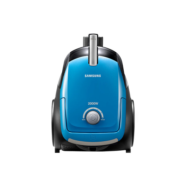 Samsung Canister Vacuum Cleaner (SC4570)