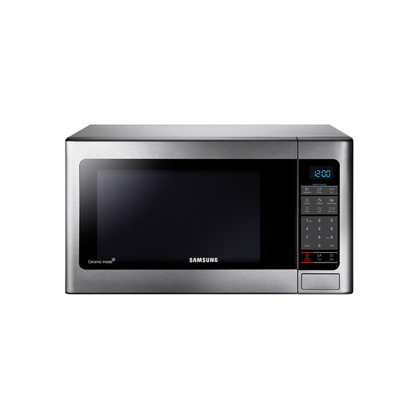 Samsung Microwave Oven 34Ltrs(MG34F602MAT)