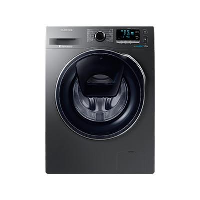 Samsung Washer 9Kg (WW90K6410QX/GU)