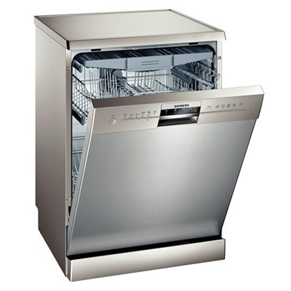 Samsung Dishwasher with Hygienic Rinsing (DW60H5050FS)