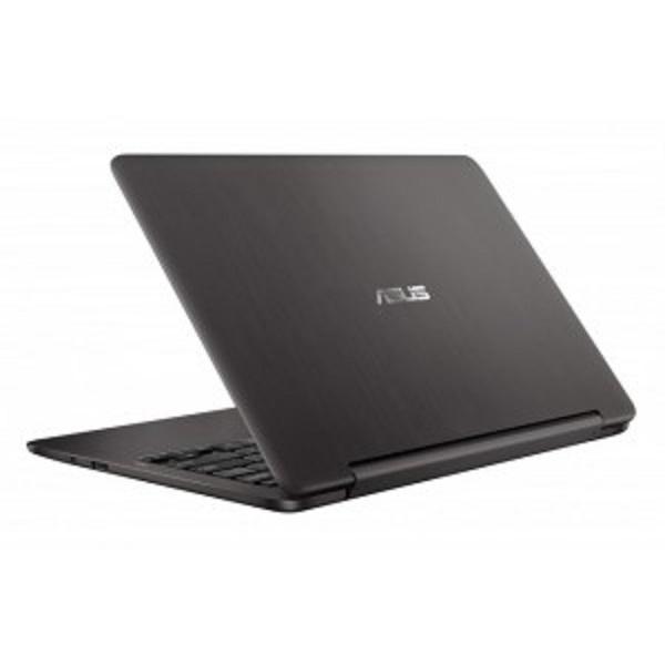 Asus Asus VivoBook Flip TP201SA (TP201SA-FV0009T)