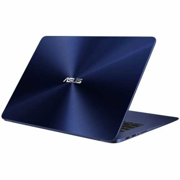 Asus Zenbook UX430UQ - Blue (UX430UQ-GV165T)