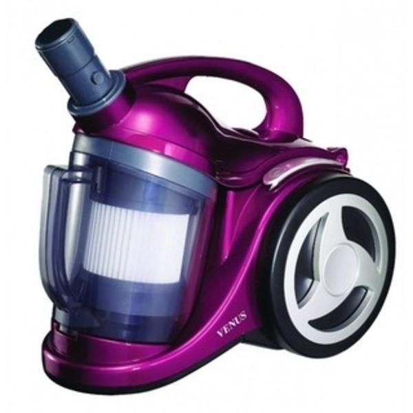 Hitachi Vacuum Cleaner (CV950Y)