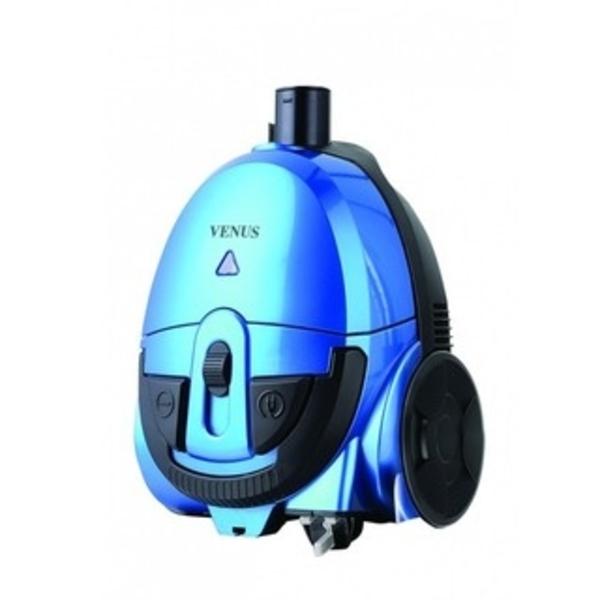 Lg Vacuum Cleaner 1 2ltrs Vc3320nntg