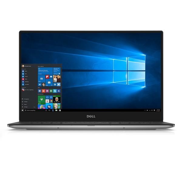 Dell XPS 13 (XPS13-1015-SL)