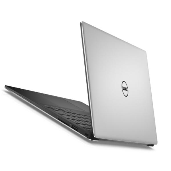 Dell XPS 13 Laptop (XPS13-1060-SL)