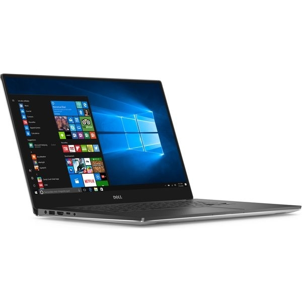 Dell XPS 15 (XPS15-1064-SL)