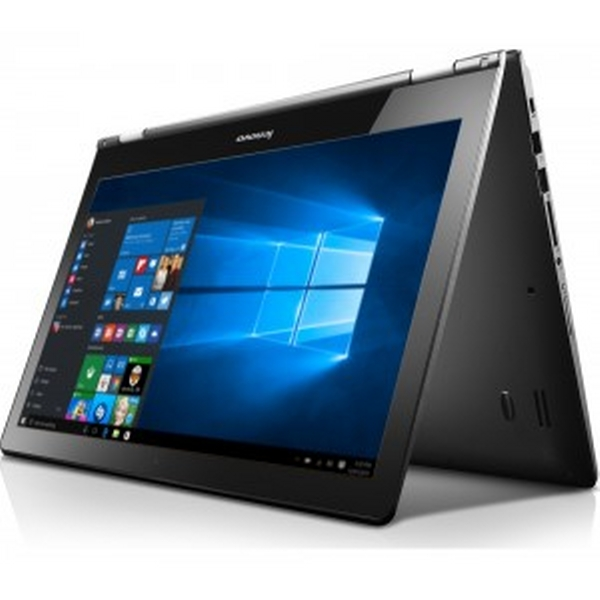 Lenovo YOGA 500 2in1 (YOGA500-50AX)