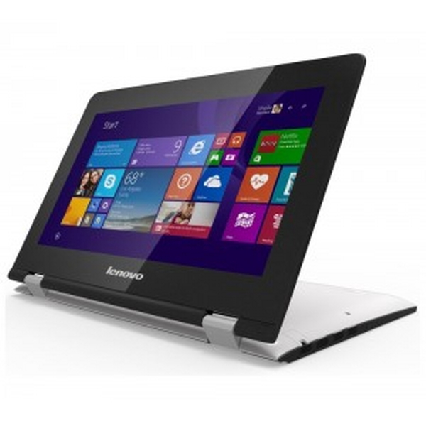 Lenovo YOGA 500 2in1 (YOGA500-58AX)
