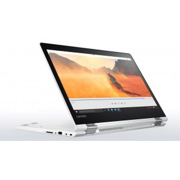 Lenovo YOGA 510 2in1 (YOGA510-81AX)