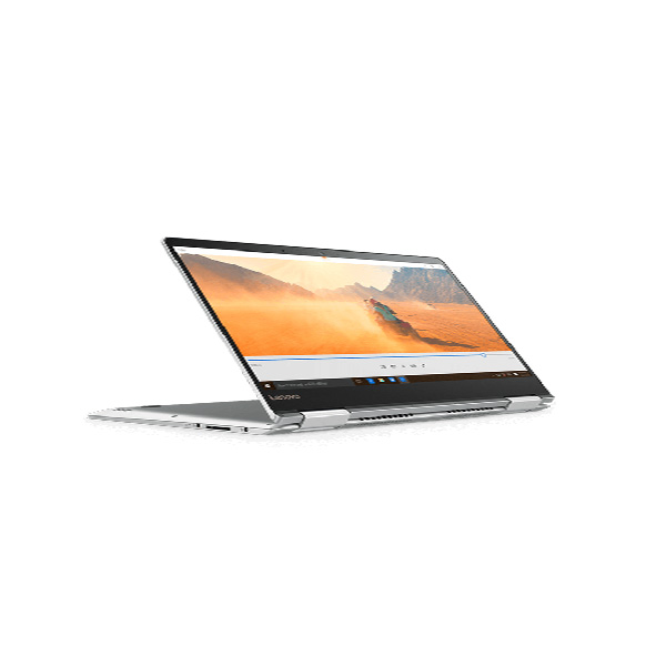 Lenovo YOGA 710 2in1 (YOGA710-1PAX)