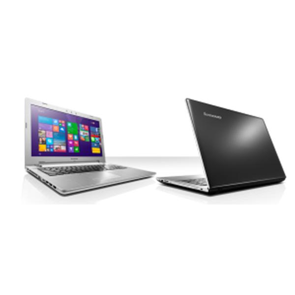 Lenovo Z51-70 Laptop (Z5170-1HAX)