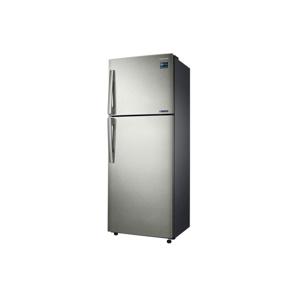 SAMSUNG FRIDGE / 420 Ltrs (RT42K5110SP)