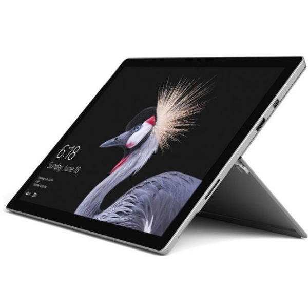 Microsoft Surface Pro 5 (SURFACEPRO5-I5-4GB -EC)