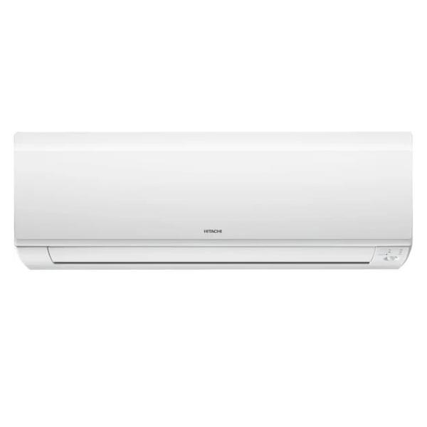 Hitachi Split Air Conditioner 2Ton (EMB024ABDA2EU)