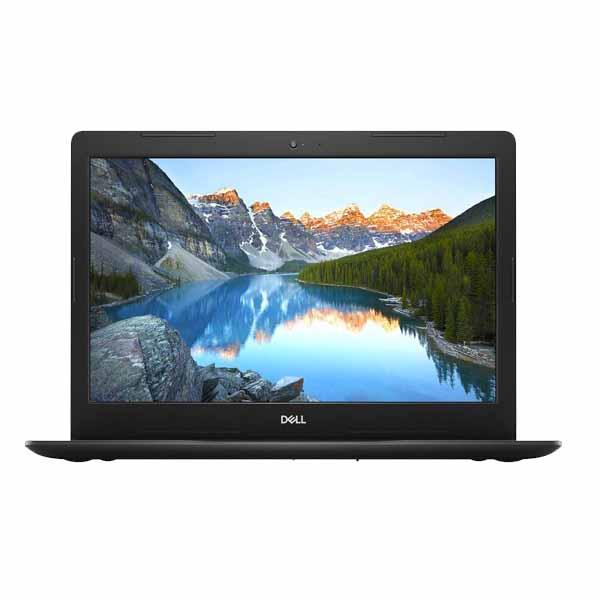 DELL INSPIRON 3581-01,  CORE i3  7020U, 4GB RAM, 1TB, 15.6 FHD, DOS- BLK  (INS3581-01-EC)
