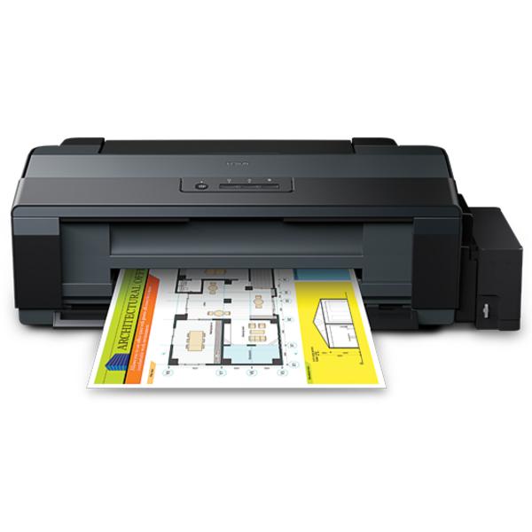 Epson L1300 Printer (L1300E)
