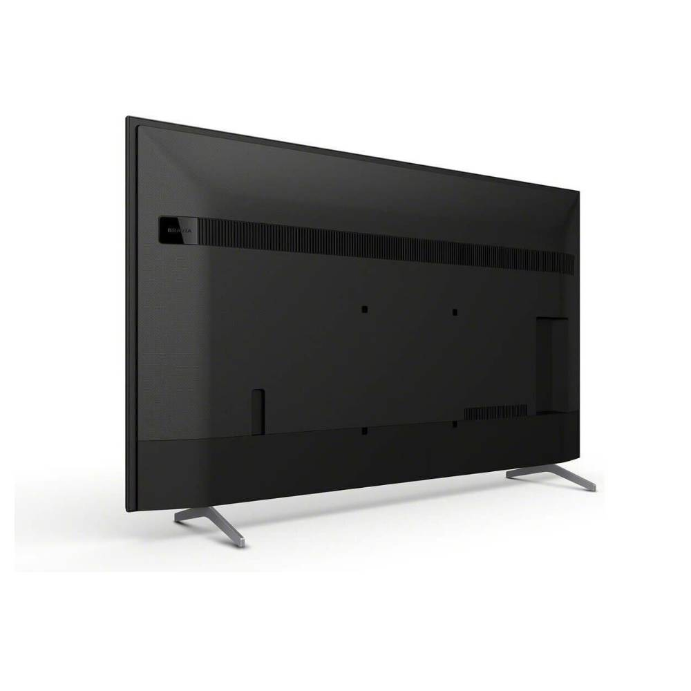 Sony BRAVIA 65 inch X80H Series 4K UHD HDR Smart Android TV KD65X8000H
