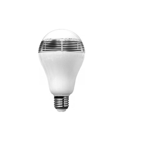 MIPOW PLAYBULB SMART LED LIGHT (BTL100-SR )