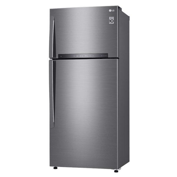 LG Top Mount Refrigerator 830 Litres (GRH832HLHU)