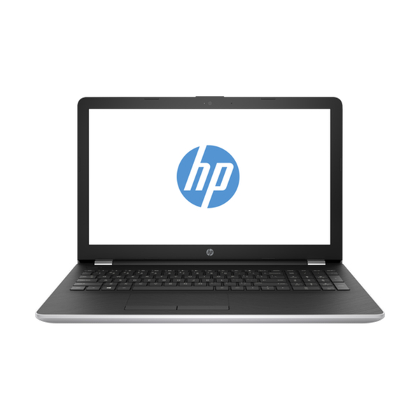 HP Notebook (15-BS002)