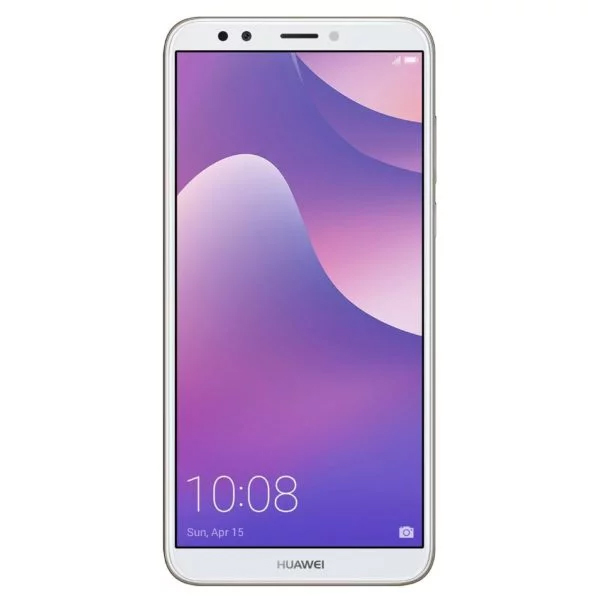 Huawei Y7 Prime 2018 Gold (Y7PW-32GBGD)