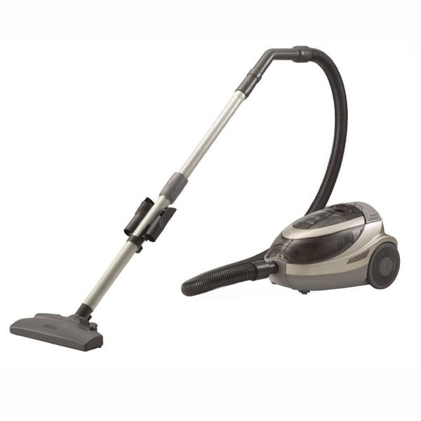 Hitachi Vacuum Cleaner(CVSH20)